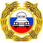 Пассажирские перевозки в центре внимания омской Госавтоинспекции